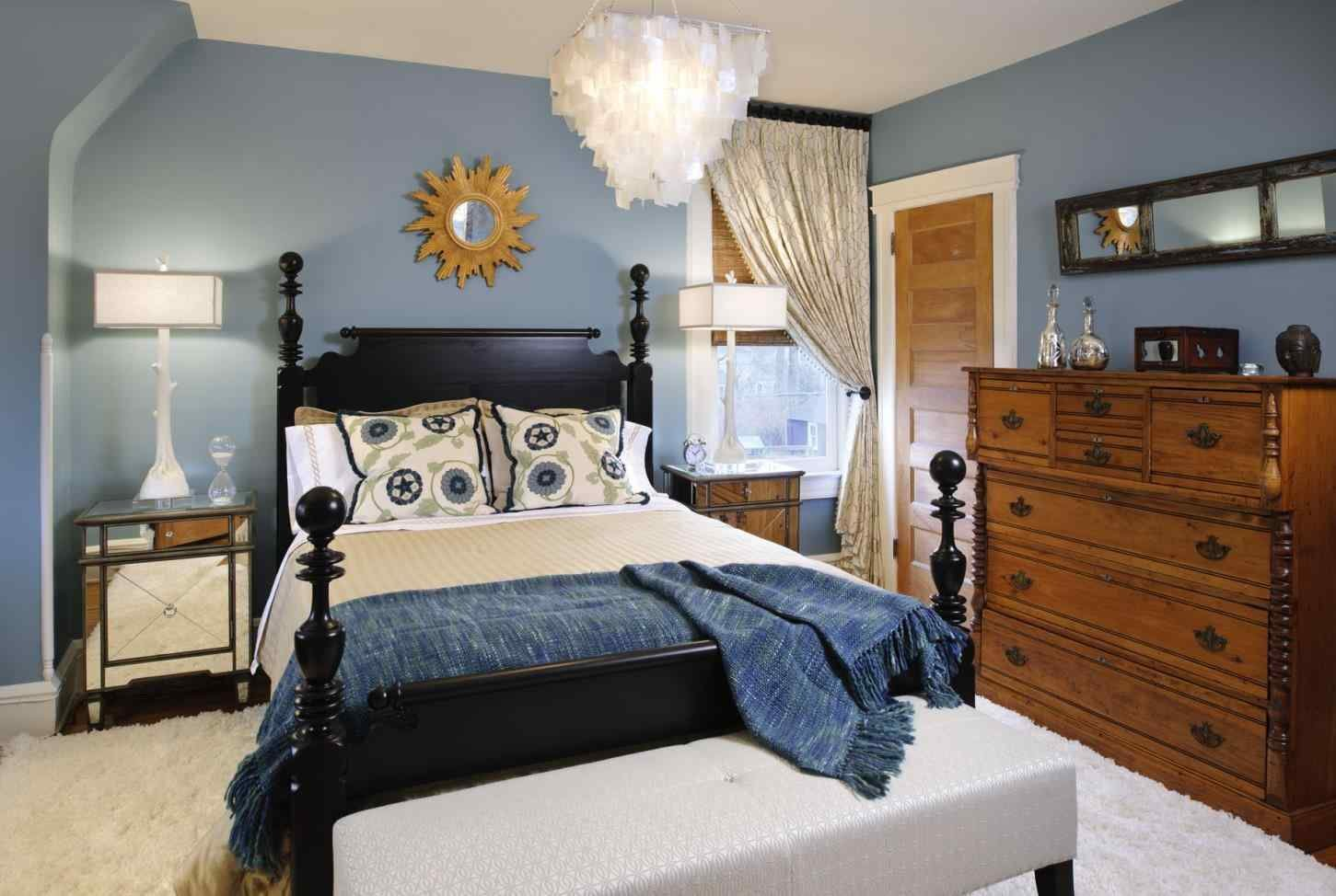 Best Mix And Match Bedroom Furniture Ideas Arch Dsgn With Pictures