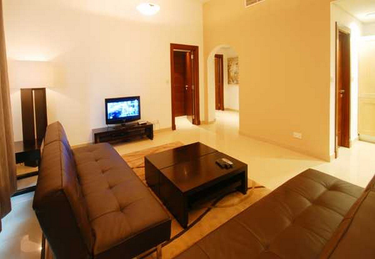 Best Apartments In Dubai Waterfront 1 Bedroom Apartment In With Pictures