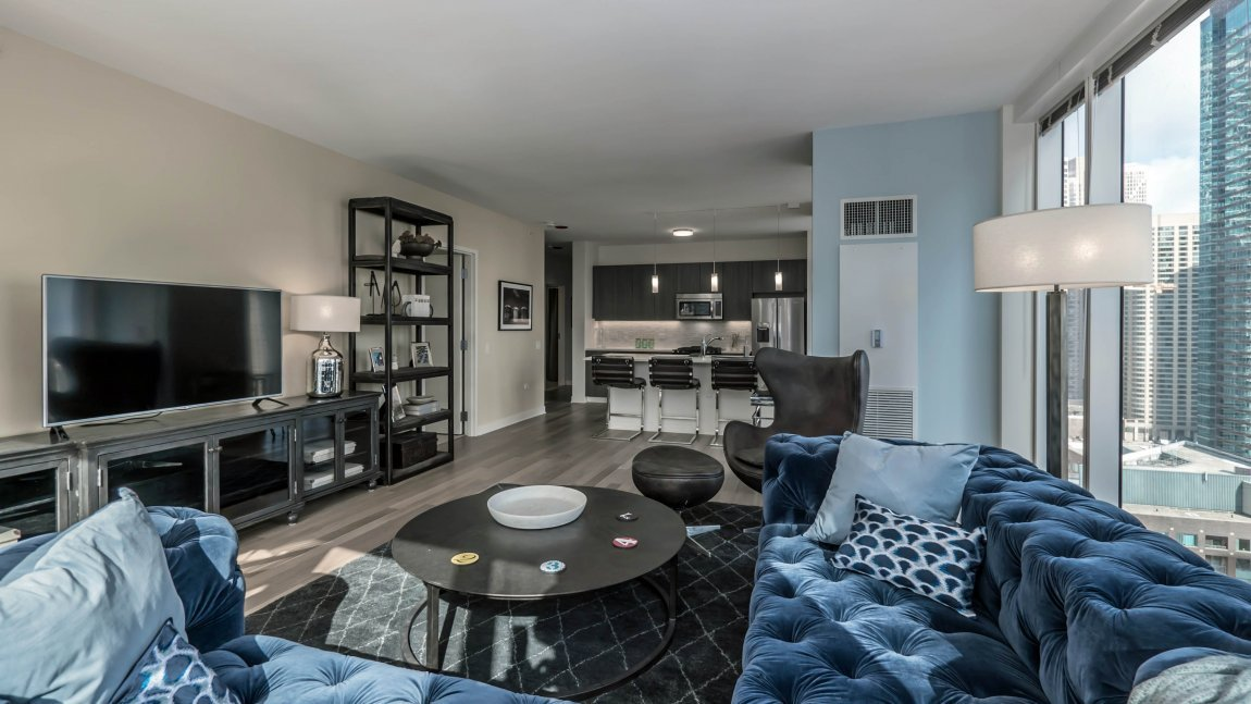 Best Apartments For Rent In Northeast Philadelphia Houses For With Pictures