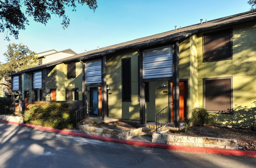 Best 3 Bedroom Apartments San Antonio Condos For Rent In Duplexes For Rent Rsynews Com With Pictures