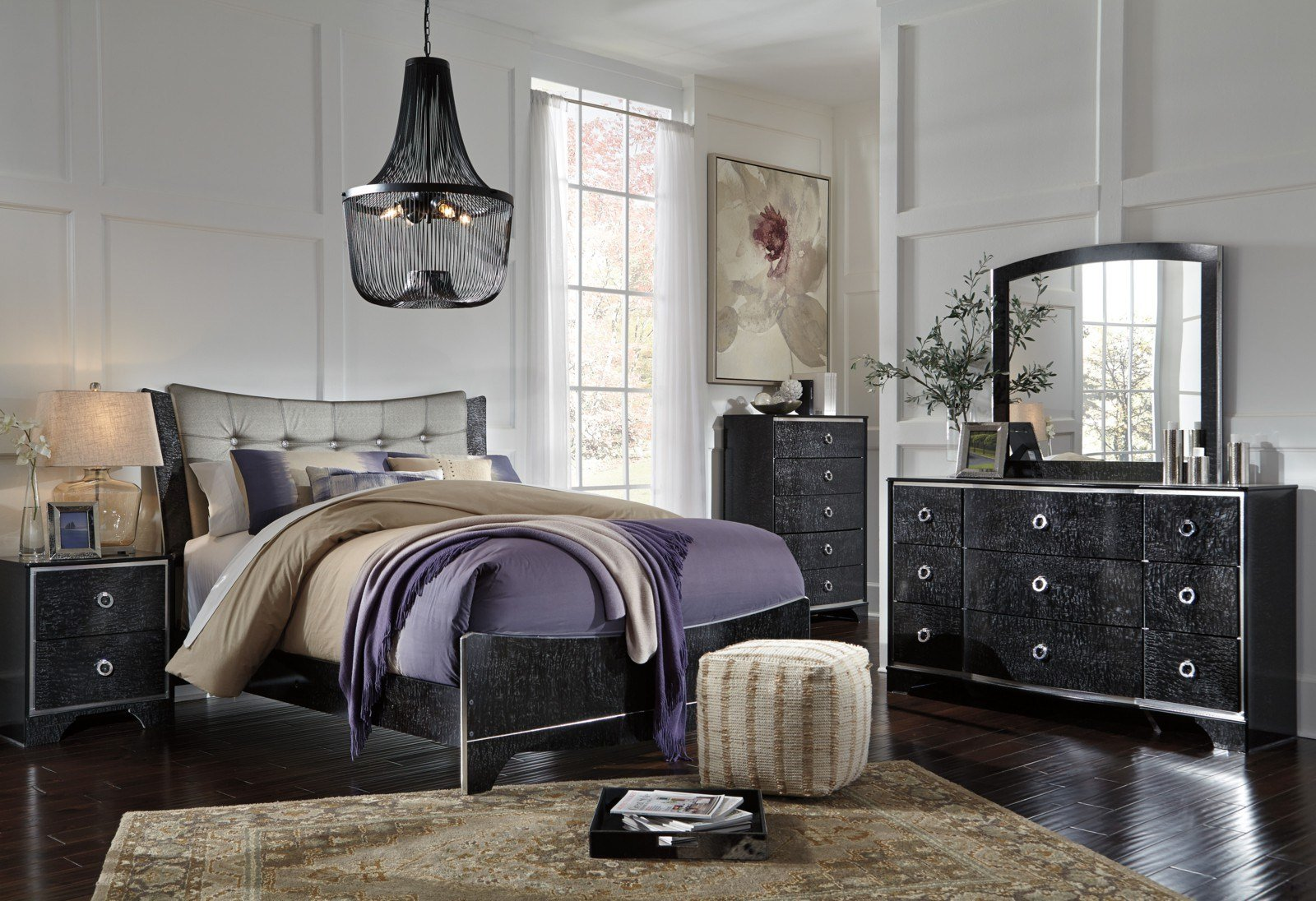 Best Ashley Bedroom Sets Clearance Free Shipping Bedroom Sets With Pictures