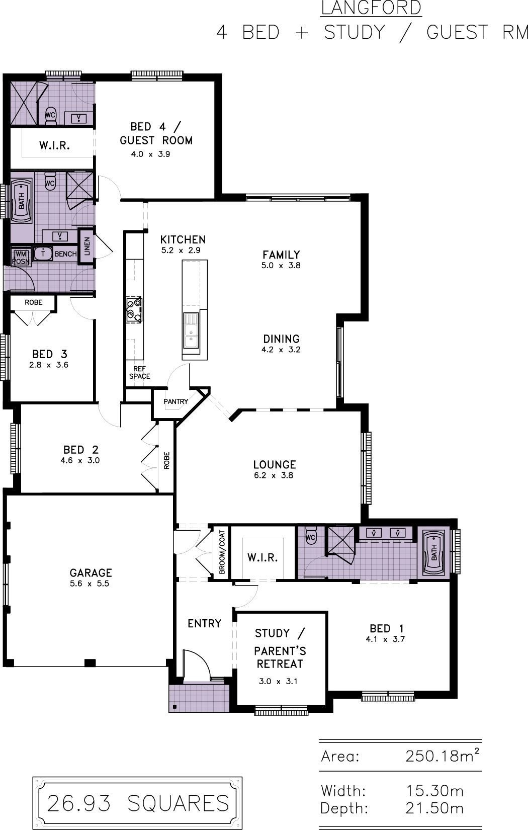 Best Average Living Room Size Square Feet Standard Bedroom In With Pictures