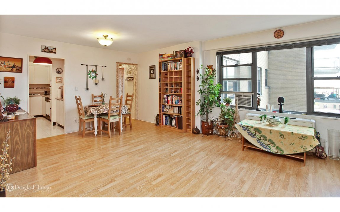 Best One Bedroom Apartments In The Bronx Studio Brooklyn Under With Pictures