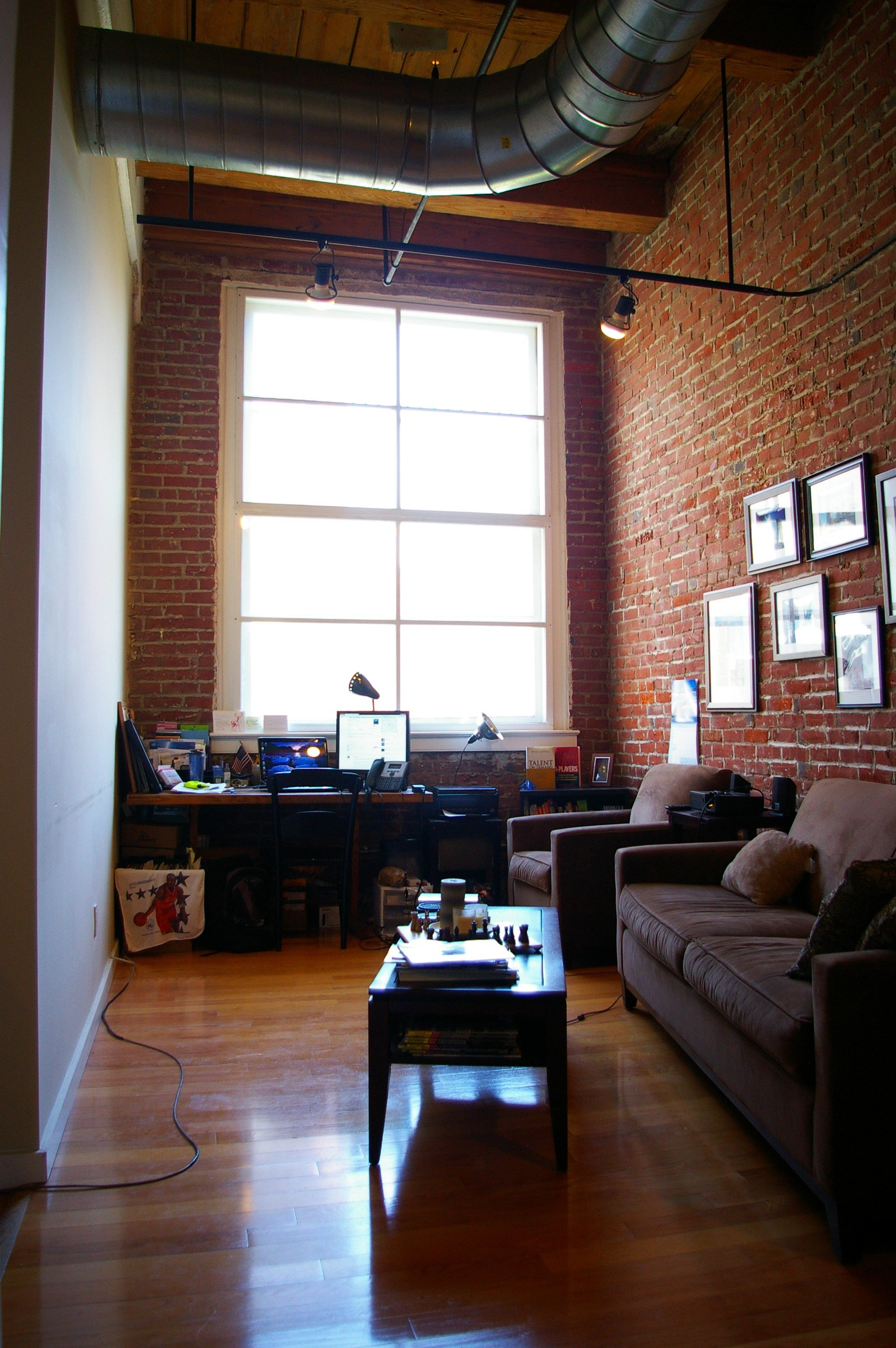 Best One Bedroom Apartments Philadelphia 1 In Northeast Tower With Pictures