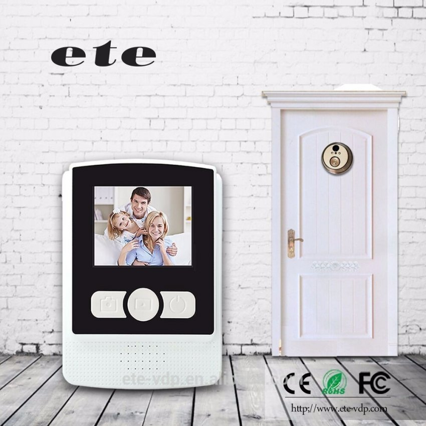 Best Wireless Doorbell Home Depot For Room Boys Bedroom 2Pcs With Pictures