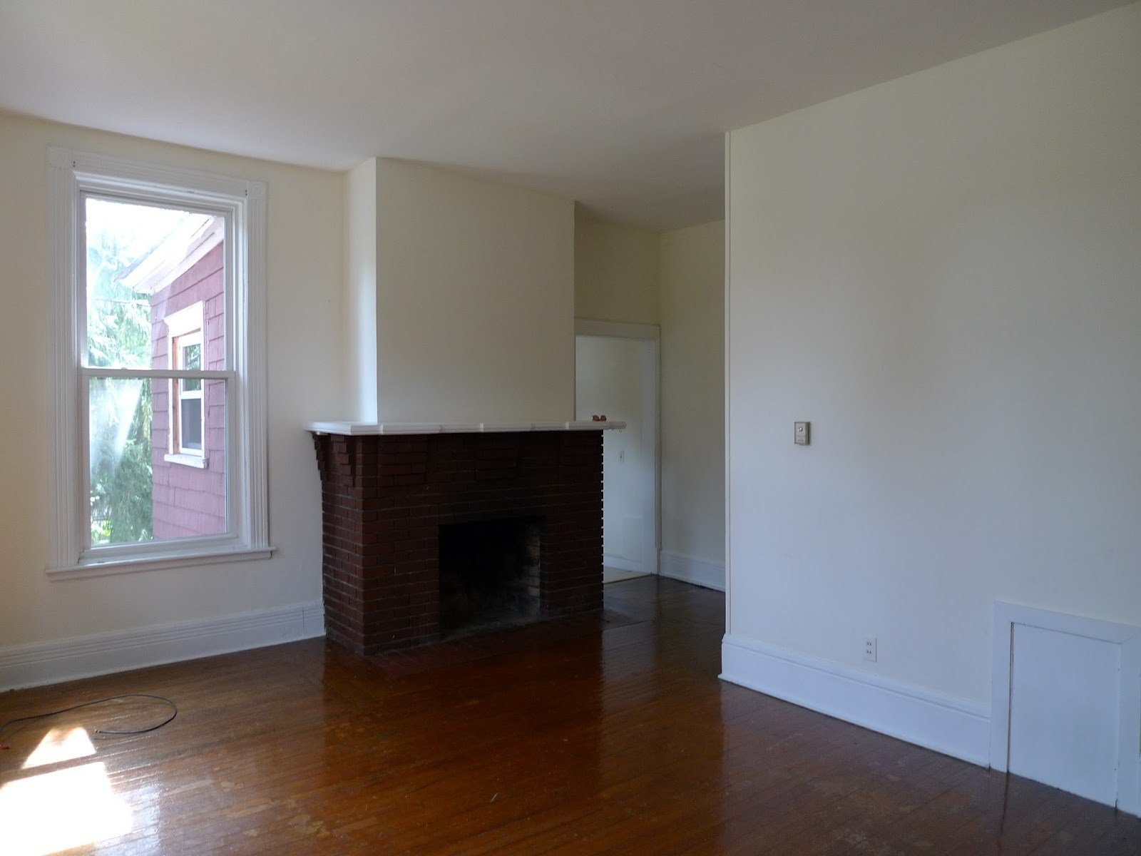Best Nice 1 Bedroom Apartments 500 For Rent Near Me Rent To With Pictures