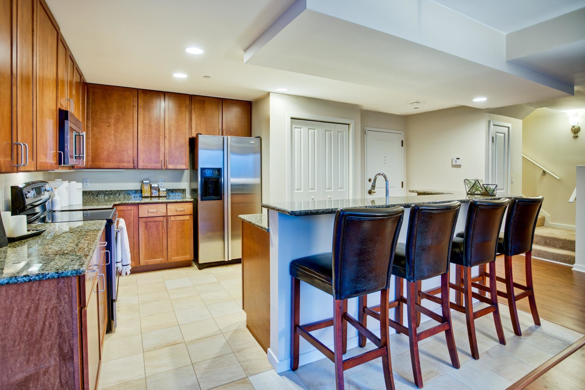Best 2 Bedroom Apartments In Philadelphia Pa Cheap Houses For With Pictures