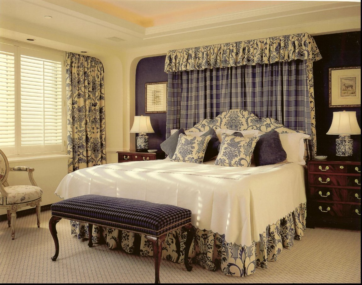 Best Feng Shui Bedroom Love Colors For Design Ideas Good Magari Bagua Map Organizing Arrange Couples With Pictures