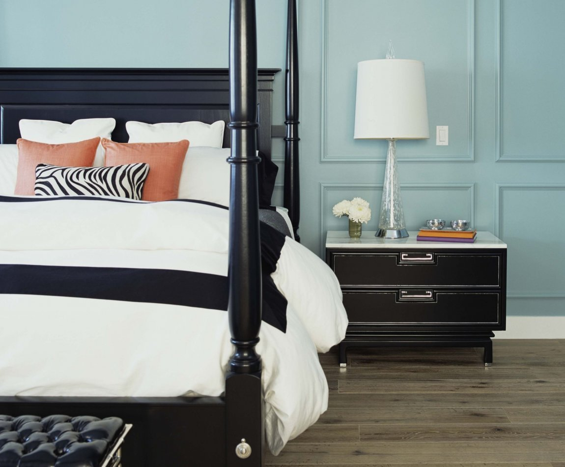Best Bedroom Feng Shui Bed Placement In Bedroom Furniture With Pictures