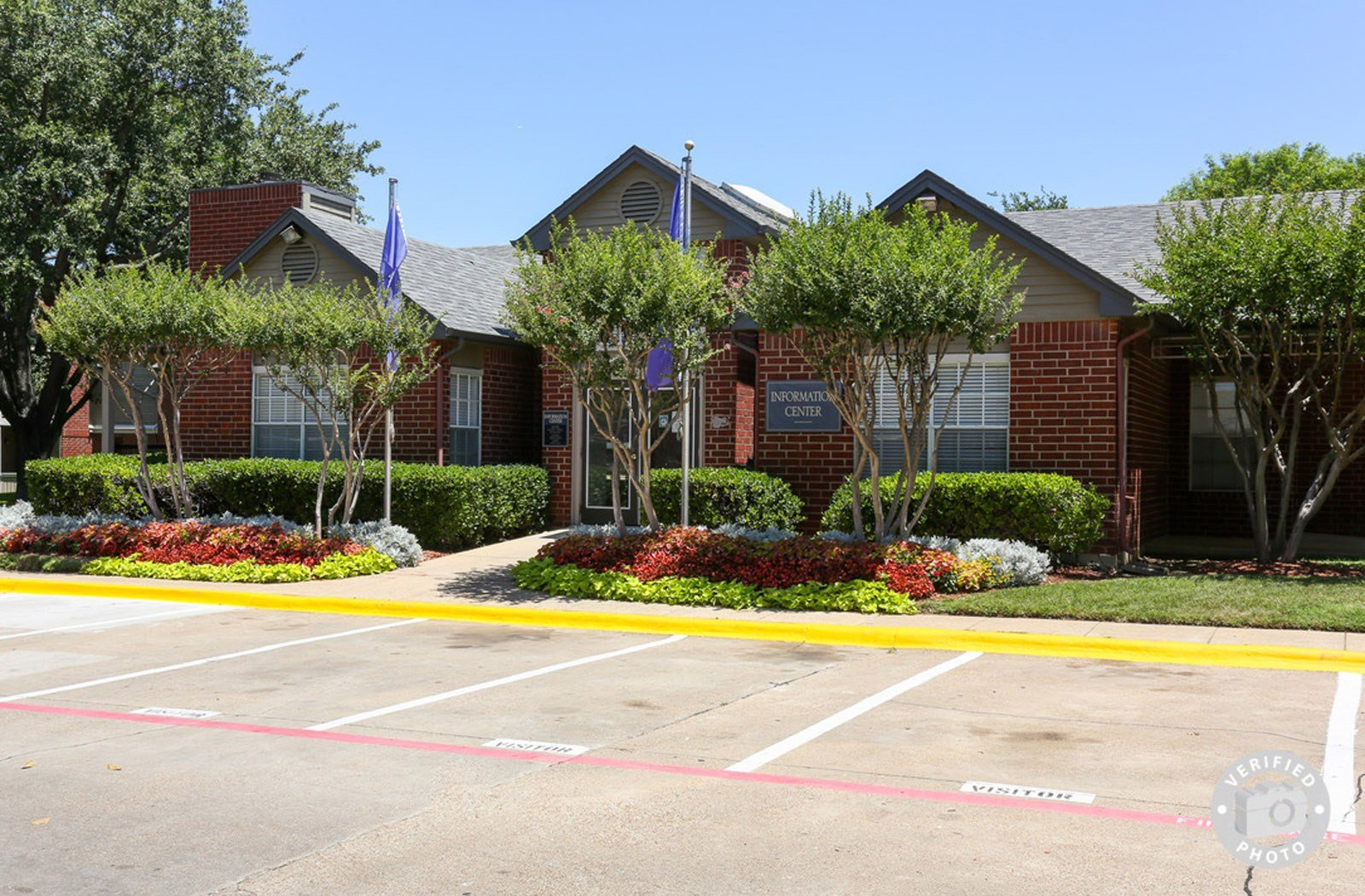Best Apartments For Rent In Arlington Tx Apartments In With Pictures