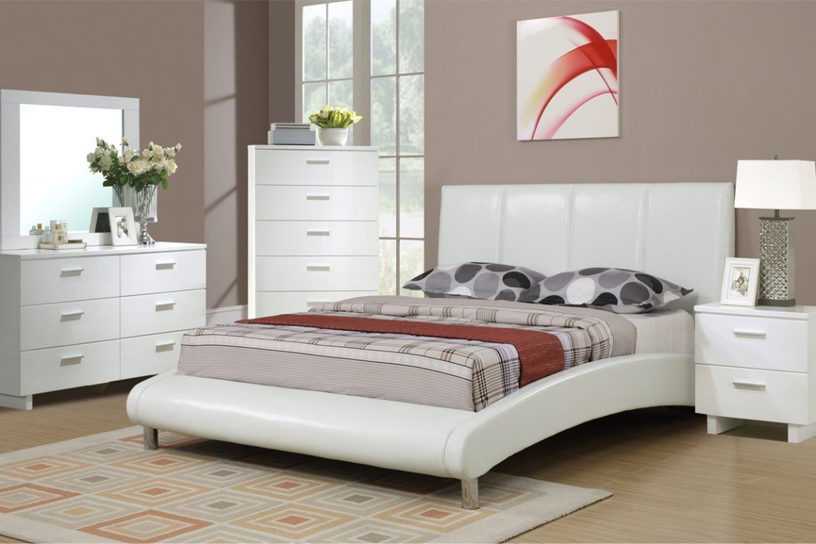 Best White Queen Size Bedroom Sets Childrens Furniture Queen With Pictures
