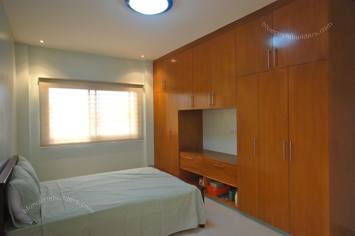 Best Bedroom Hanging Cabinet Design Small Ideas Ikea Built In With Pictures