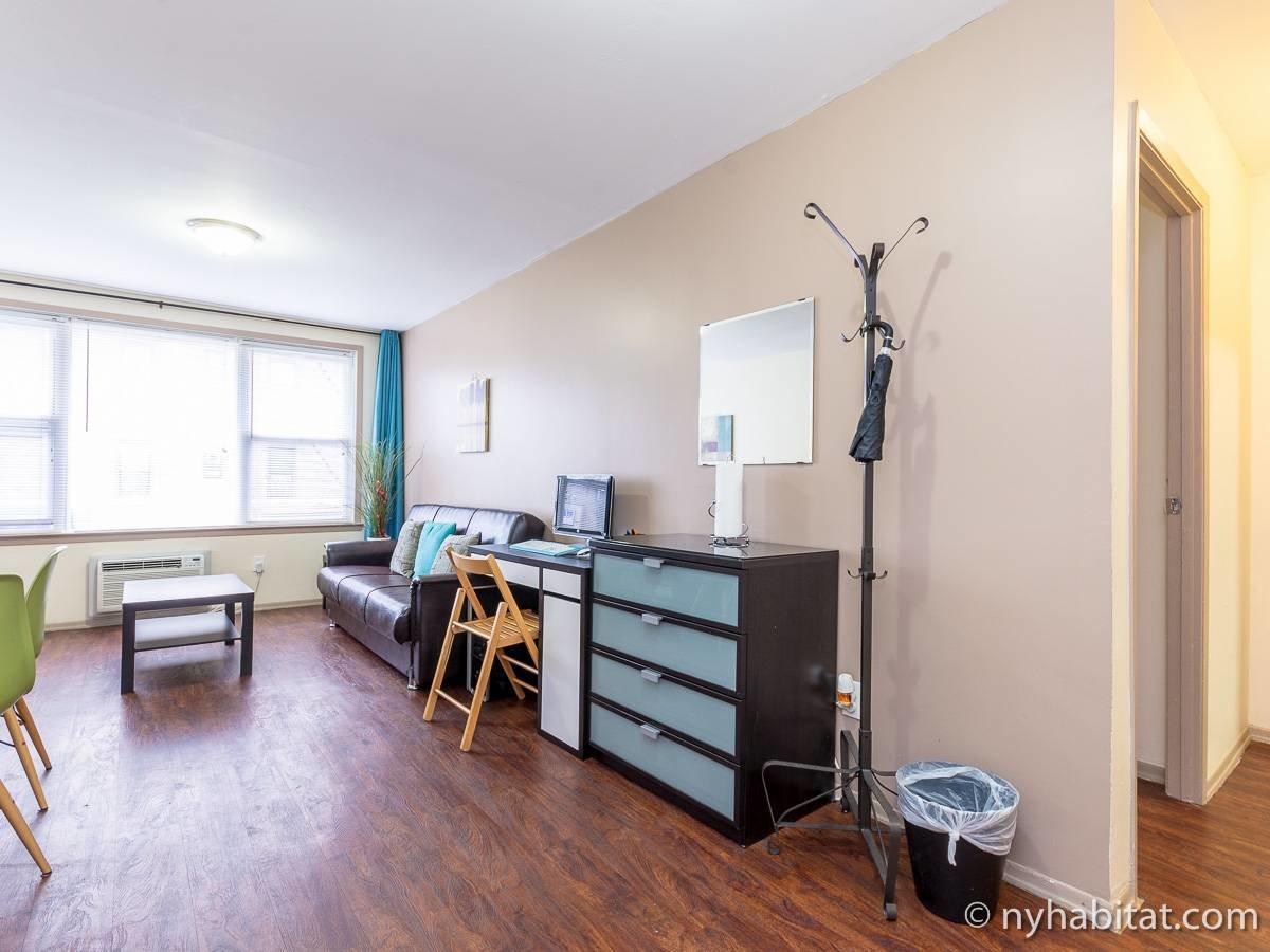 Best Affordable 2 Bedroom Apartments For Rent In Nyc With ...