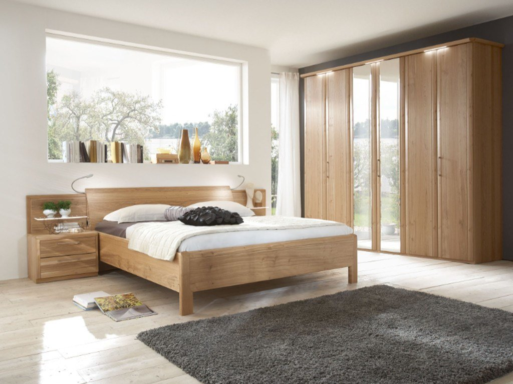Best Redesigning The Perfect Bedroom By Homearena With Pictures