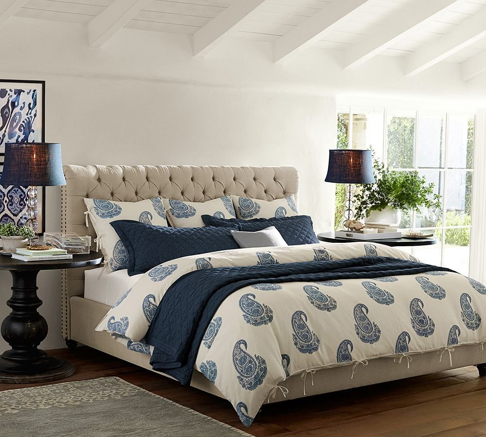 Best Organize It Give Your Bedroom New Life For The New Year With Pictures