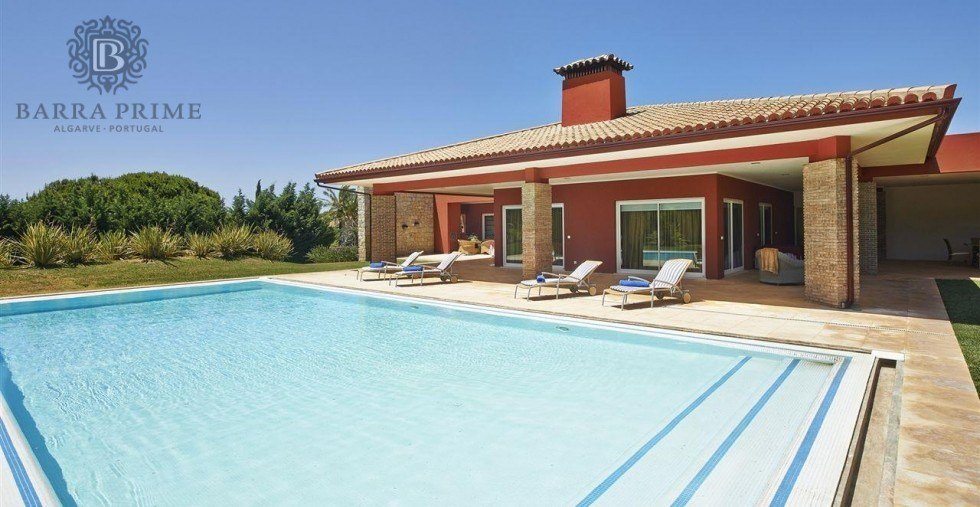 Best Barra Prime Real Estate Property In Algarve With Pictures