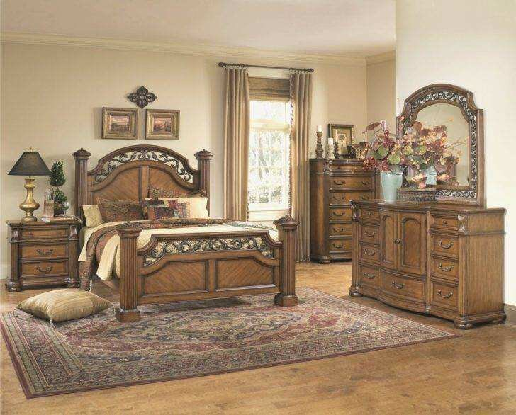 Best The Incredible Aarons King Size Bedroom Sets For Inspire With Pictures