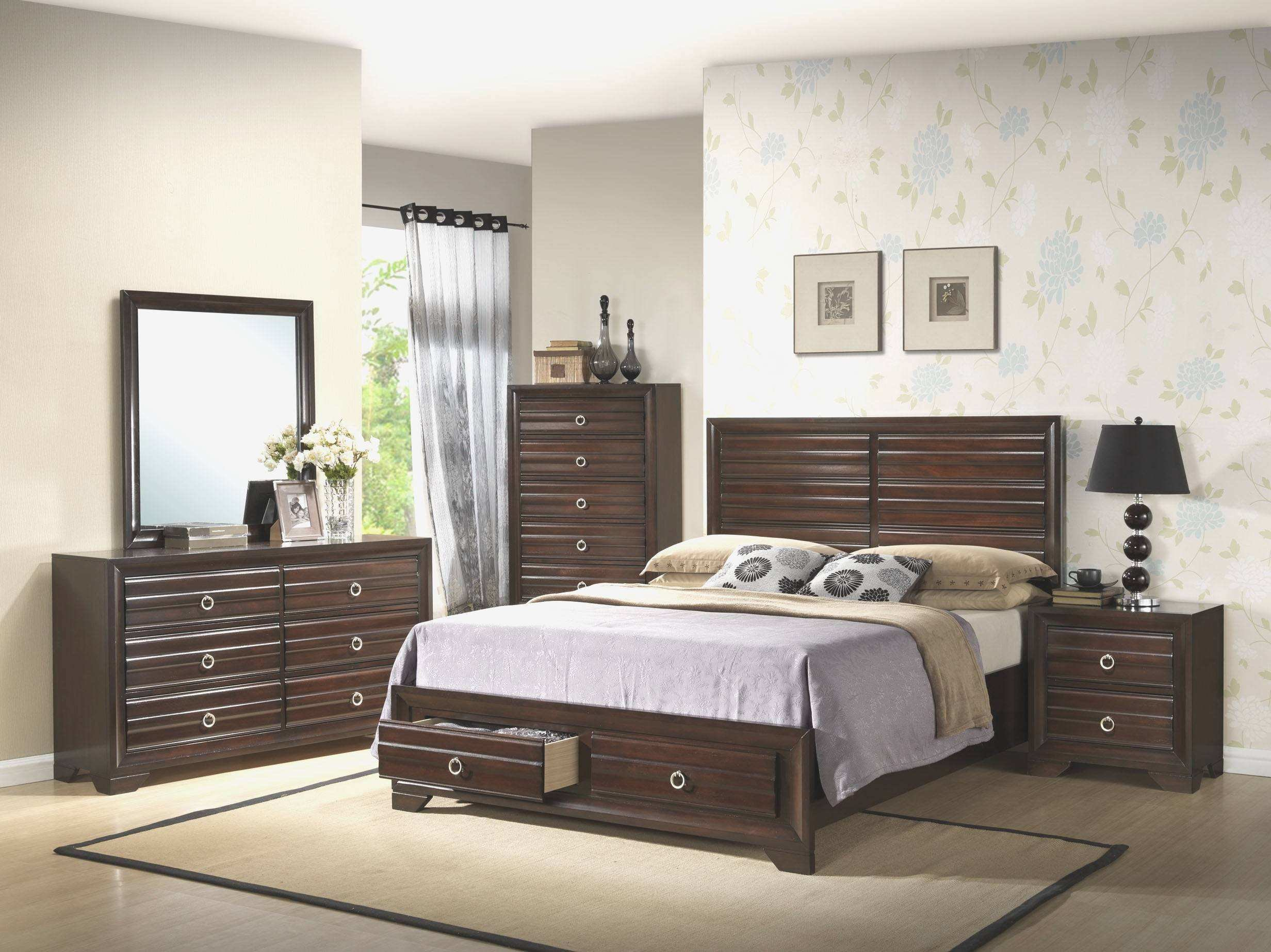 Best Stylish And Also Lovely Sams Club Bedroom Sets Intended With Pictures