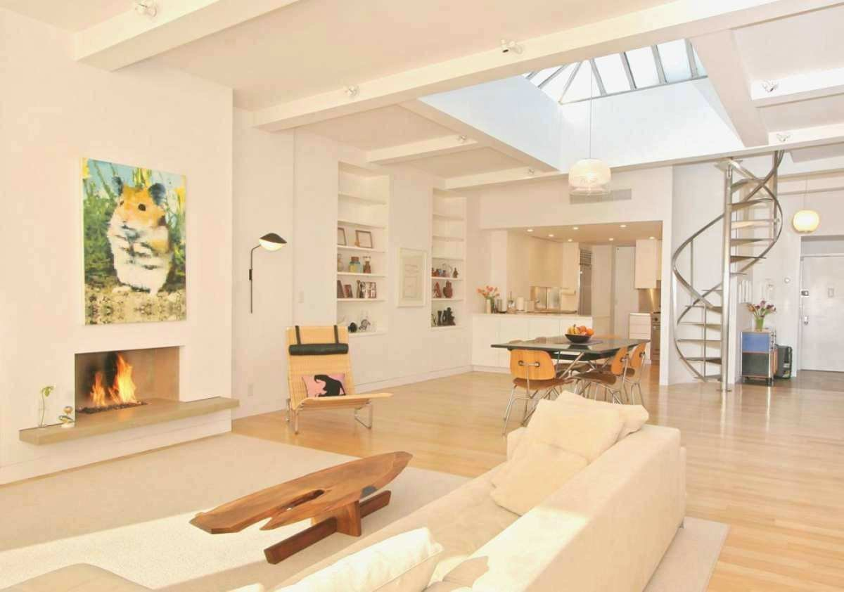 Best How Much Does A One Bedroom Apartment Cost In New York With Pictures