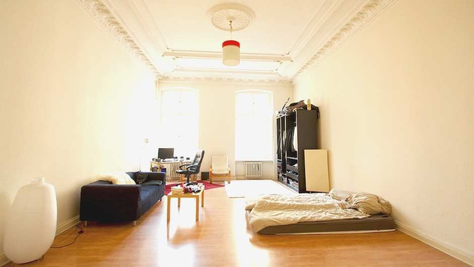 Best One Bedroom Apartments Austin Texas With Regard To Cozy With Pictures