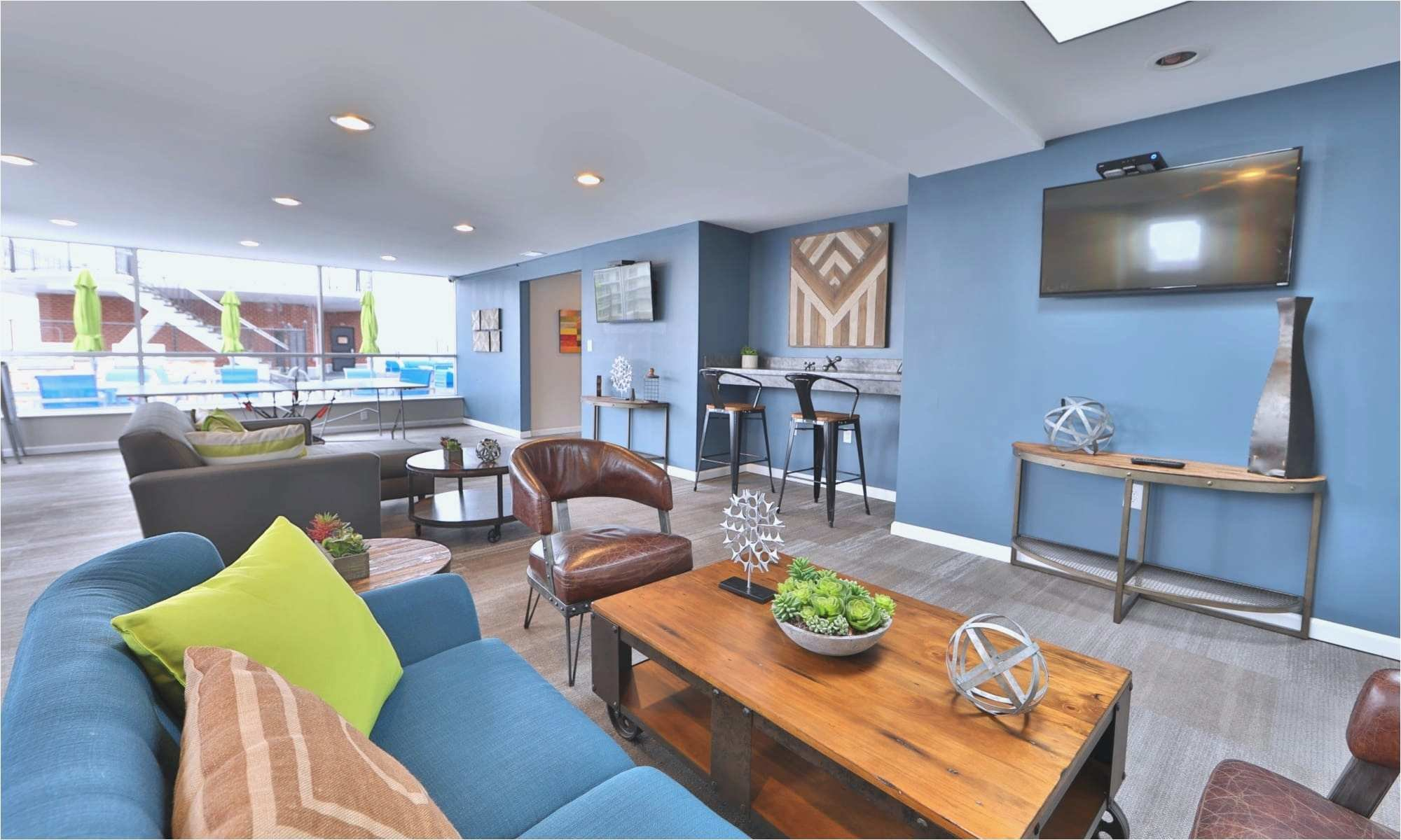 Best The Most Brilliant 1 Bedroom Apartment Baltimore For House With Pictures