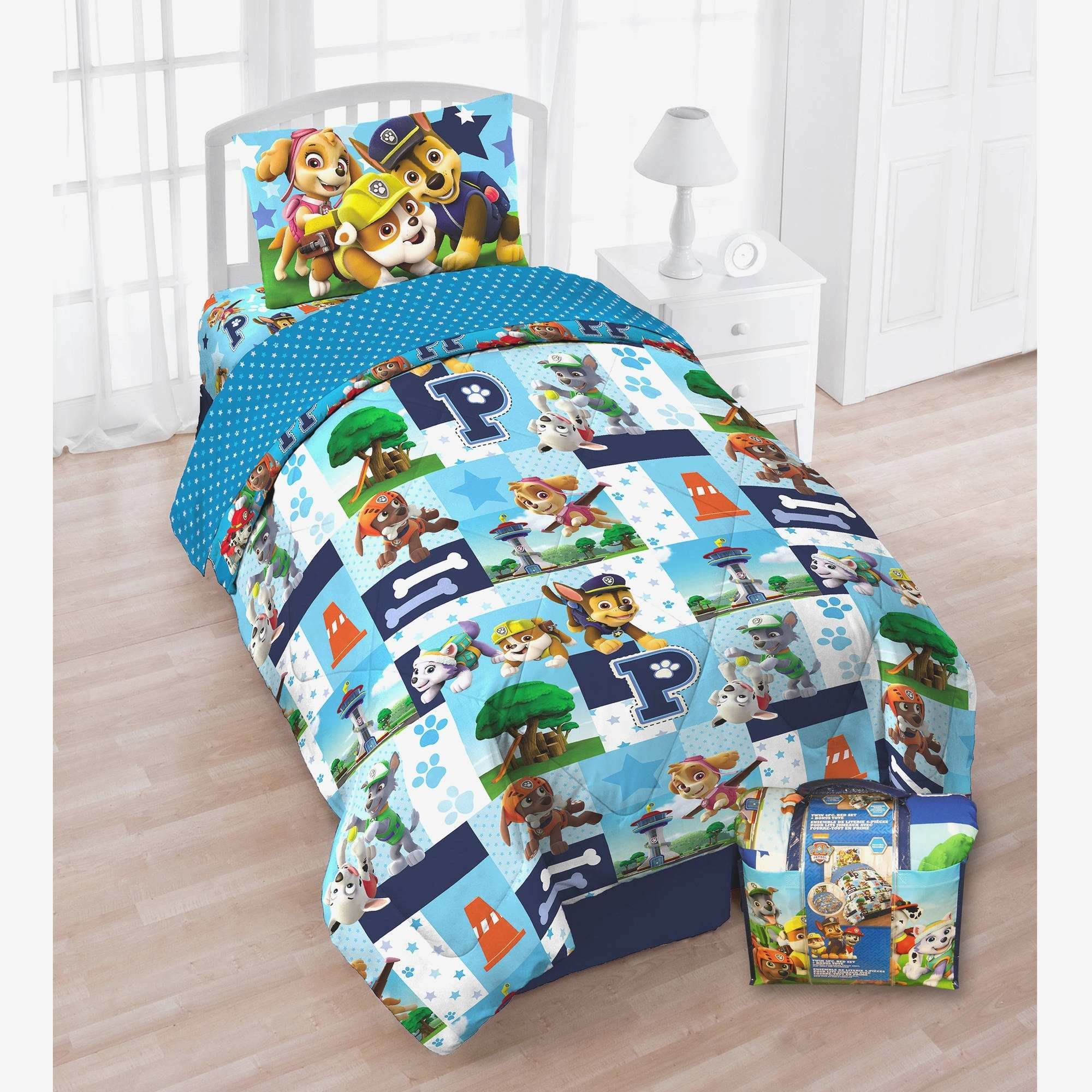 Best Full Size Boy Bedroom Set With Regard To Your Home With Pictures