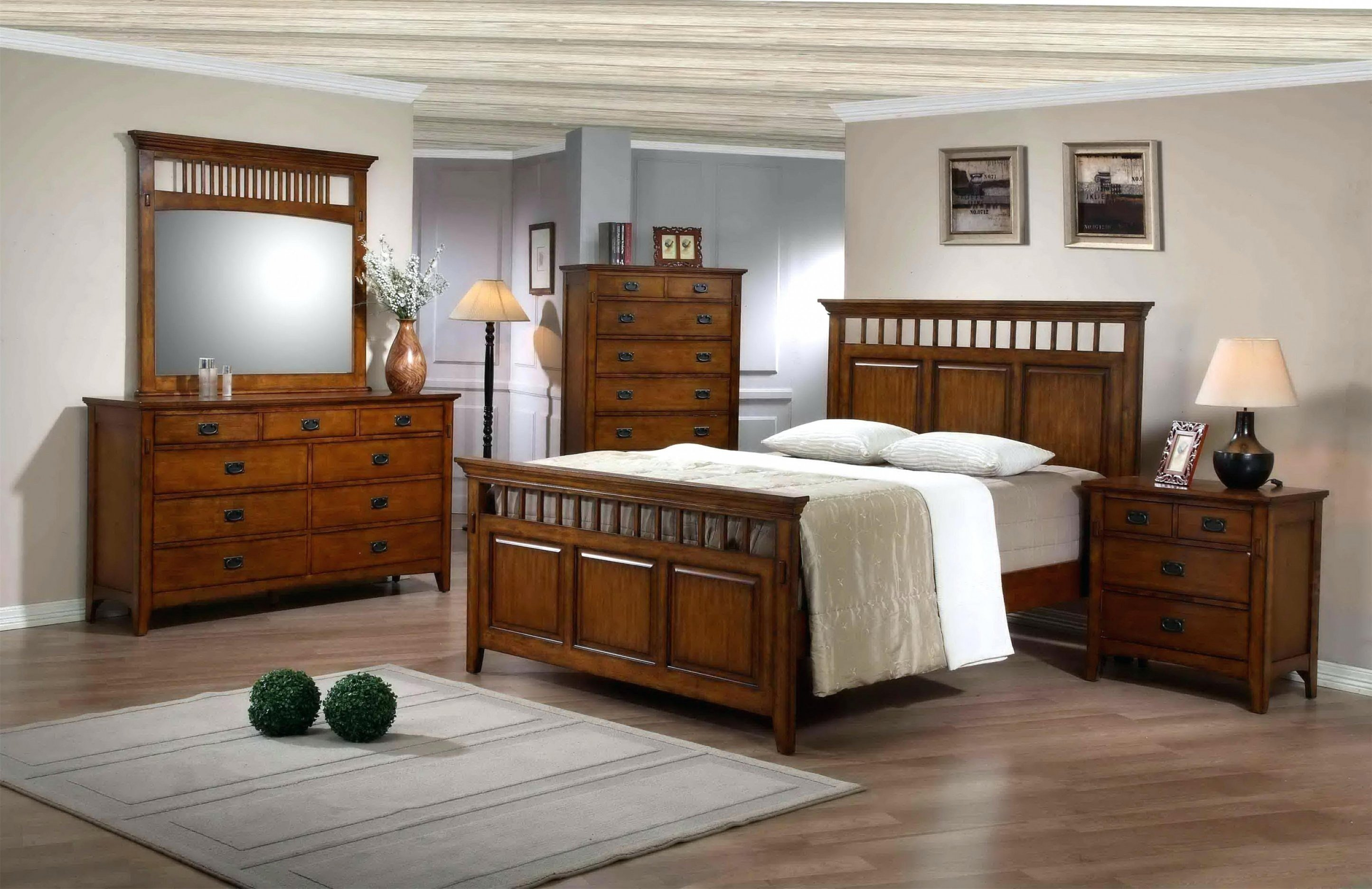 Best Waterbeds And Stuff Columbus Ohio Waterbed Mattress With Pictures