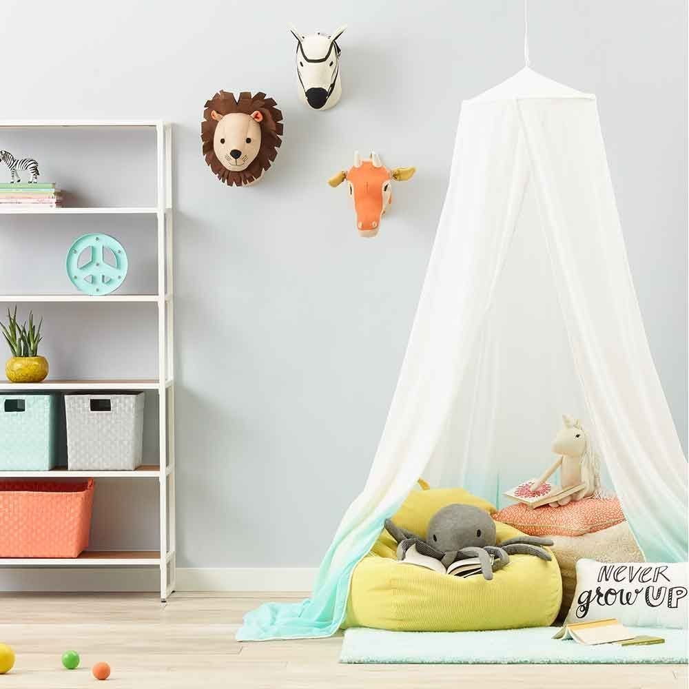 Best Target Debuts Kids Decor But Don T Call It Gender Neutral With Pictures
