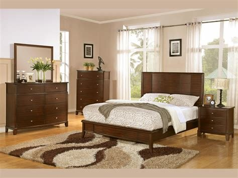 Best Home Rana Furniture With Pictures