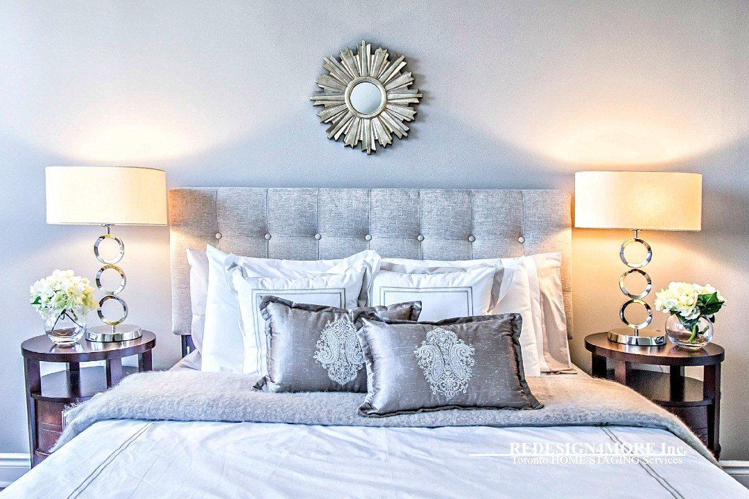 Best 4 Things To Consider When Staging That Extra Bedroom With Pictures