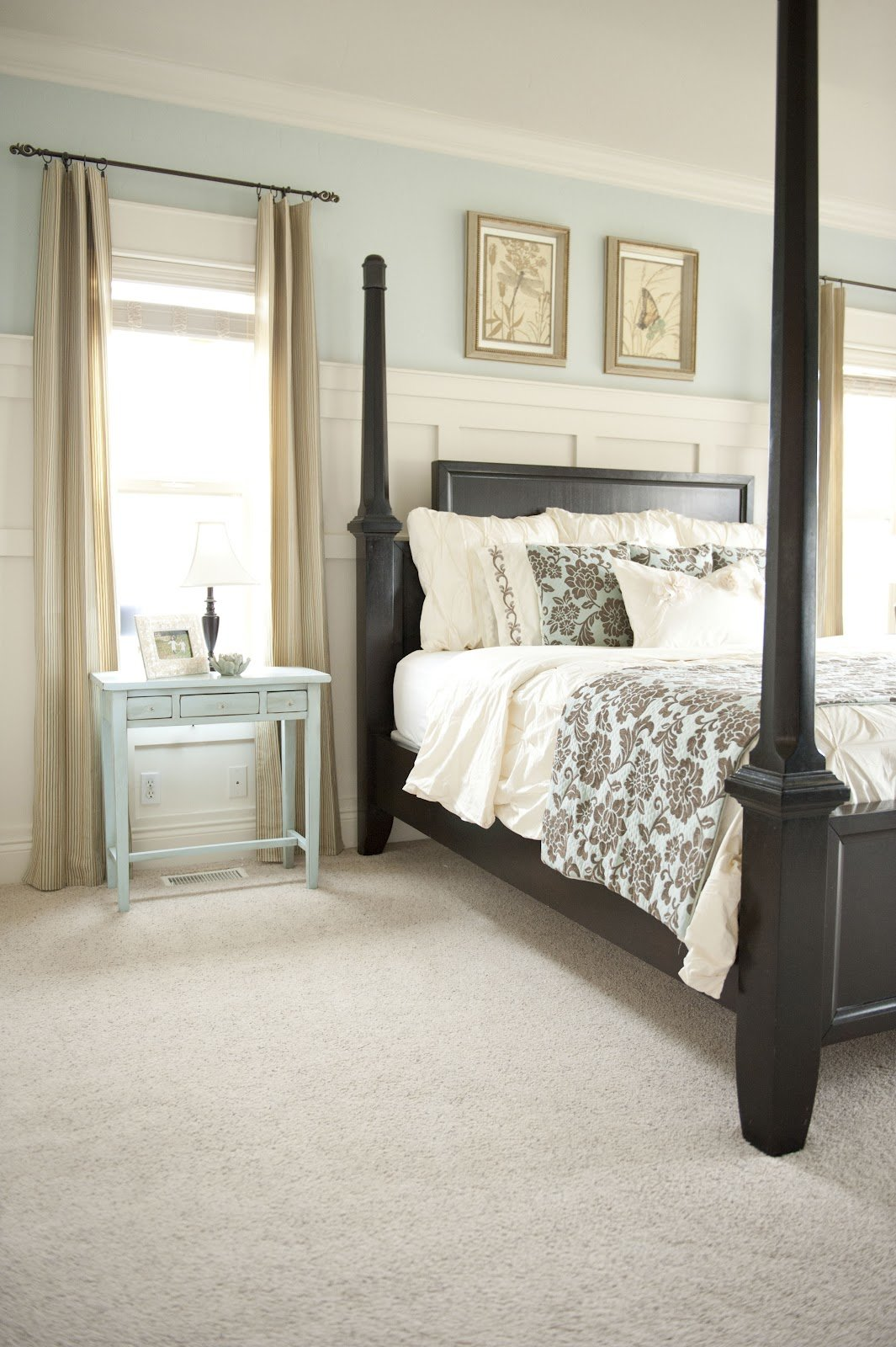 Best Sita Montgomery Interiors Paint Colors In My Home With Pictures