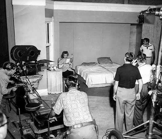Best I Love Lucy Behind The Scenes With Pictures