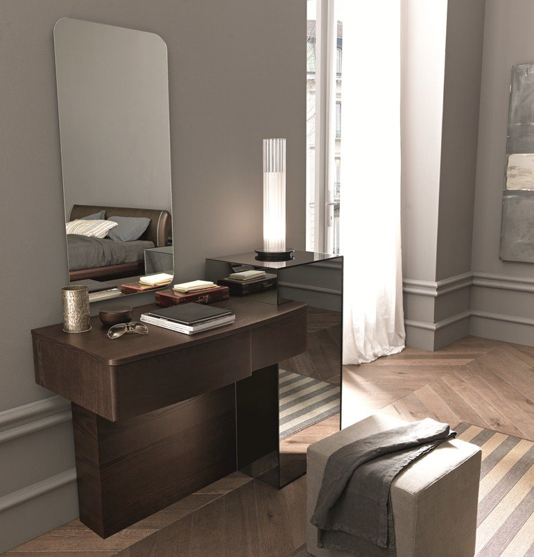 Best 25 Latest Dressing Table Design Ideas For All Bedroom Styles With Pictures