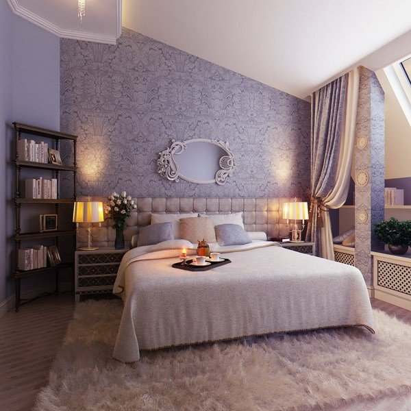 Best Keep It Fancy Luxurious Bedroom Ideas With Pictures