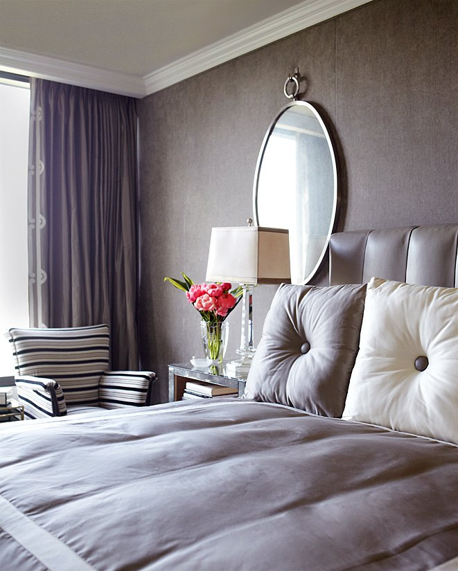 Best Mix And Chic Beautiful Bedroom In Every Styles With Pictures
