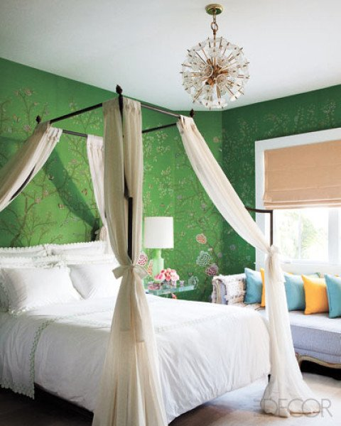 Best Pretty Inspirational De Gournay Wallpaper With Pictures