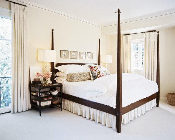 Best My First Little Place Polished Bedrooms With Pictures