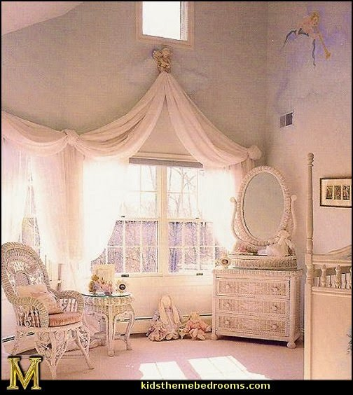 Best Decorating Theme Bedrooms Maries Manor Mythology Theme With Pictures
