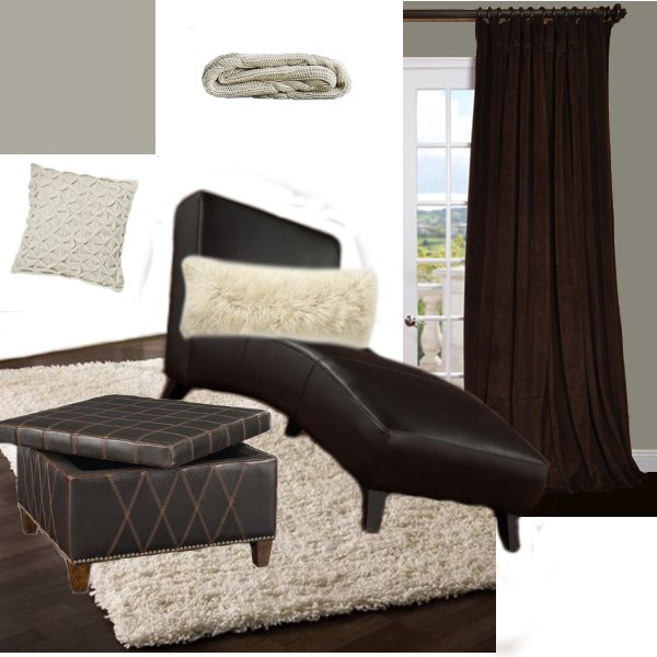 Best A Spoonful Of Happy Game Of Thrones Inspired Bedroom Design With Pictures