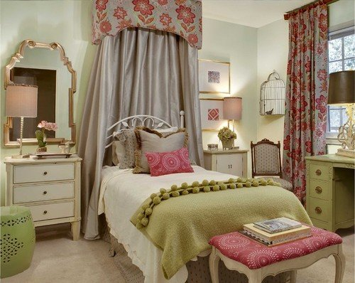 Best Fashion Trends Reports Interior Design Ideas Girls With Pictures