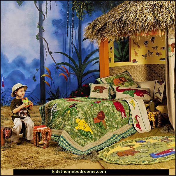 Best 1000 Ideas About Jungle Theme Bedrooms On Pinterest With Pictures