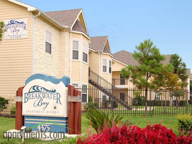 Best Beaumont Apartments For Rent March Rent Free 99 Move In With Pictures