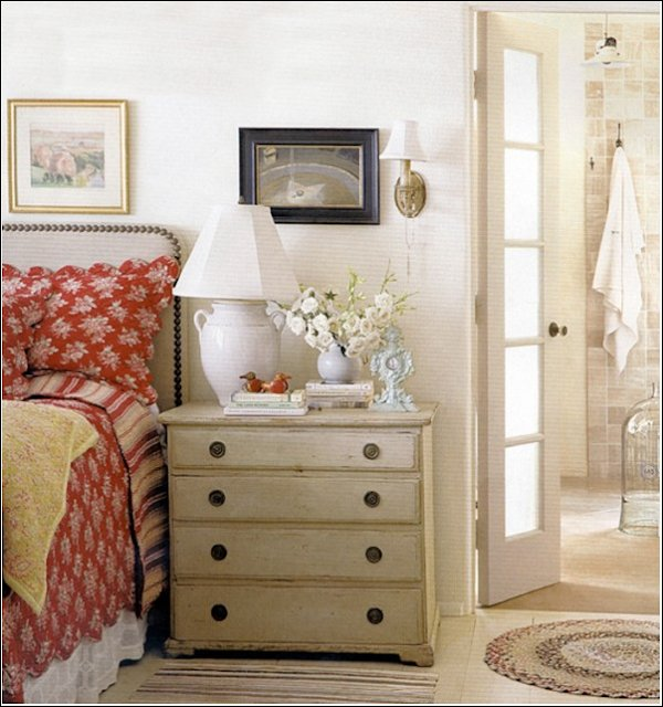 Best Key Interiors By Shinay French Country Bedroom Design Ideas With Pictures