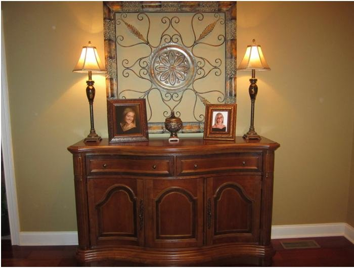 Best Chris Madden Bedroom Furniture Bedroom Furniture High With Pictures
