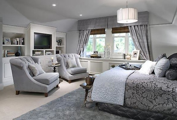 Best Large Area Rugs Fast And Simple Bedroom Decor Idea With Pictures