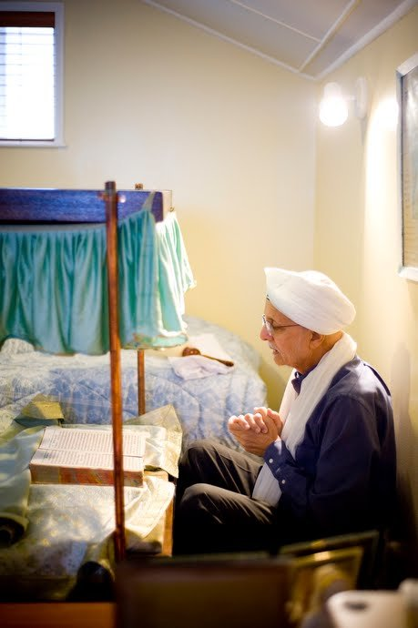 Best Elyse Butler Mallams Hawaii Photographer Sikh Faces Of Faith With Pictures