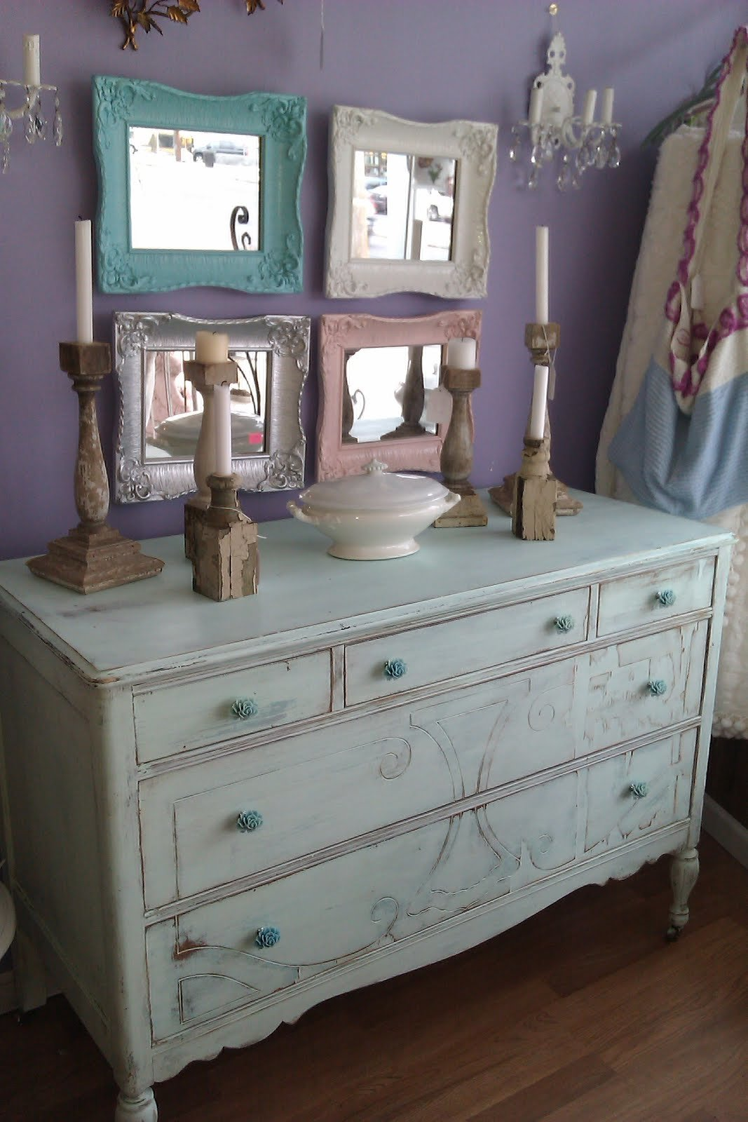 Best Vintage Chic Furniture Schenectady Ny With Pictures