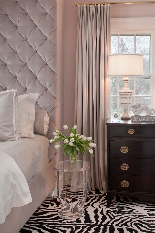 Best Lamb Blonde Oh So Pretty Bedrooms With Pictures