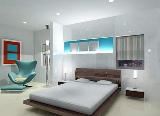 Best College Apartment Bedroom Furniture Home And Interior Design With Pictures