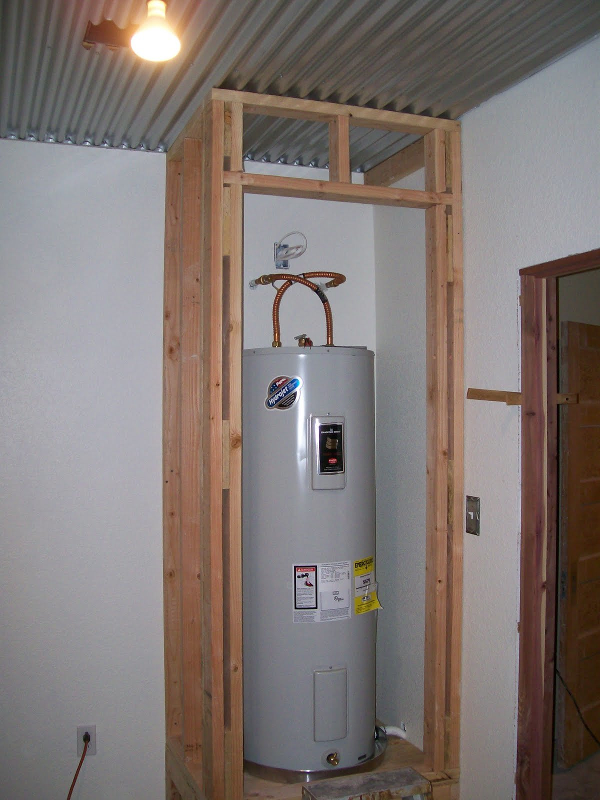 Best Neater Water Heater With Pictures